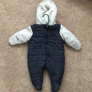 f8da8ed87bc5 Kids  Baby Winter Jackets on Poshmark